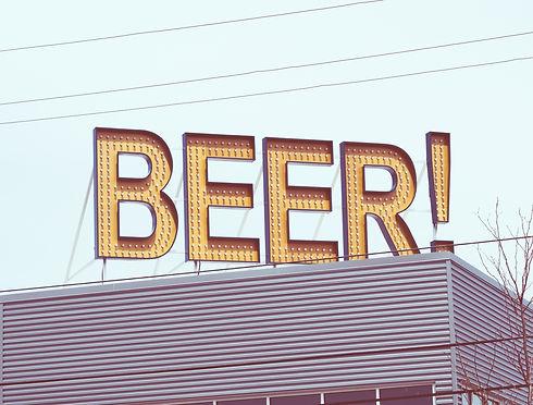 Beer%20Sign_edited.jpg