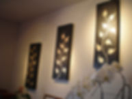 シャムの国|光の空間(鹿嶋店)