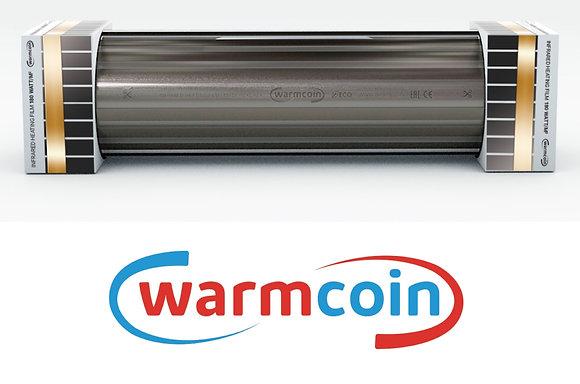 Инфрачервено фолио Warmcoin ECO 180W/m2
