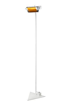 Нагревател VARMA HOME (1300W, IP23)