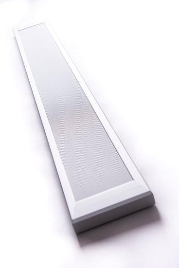 Инфрачервен нагревател ILMIT ALLU 15 (1500W)