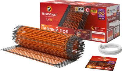 Нагревателна рогозка PROFIMAT 180W/m2