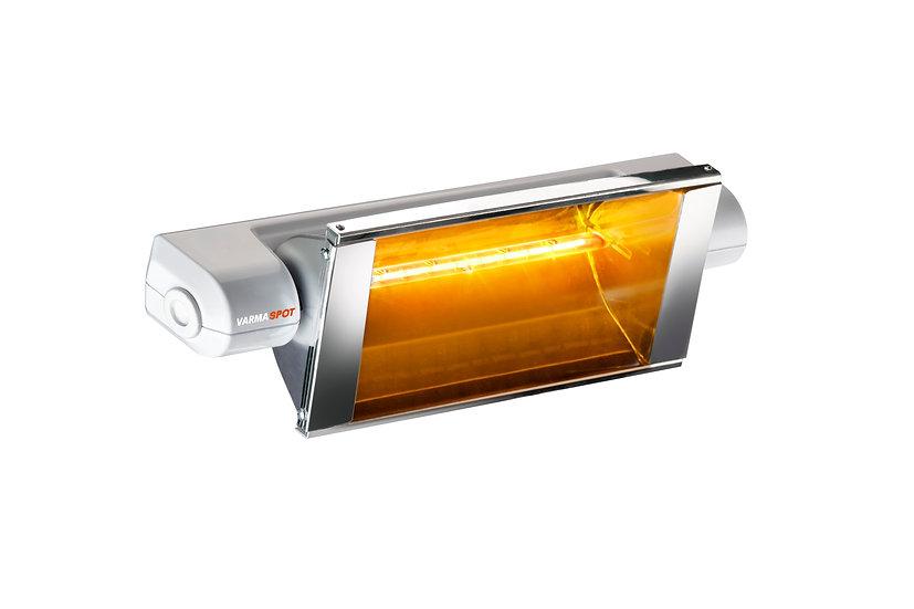 Нагревател VARMA SPOT (1300W, IP20)