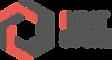 logo_iheat_goriz.png