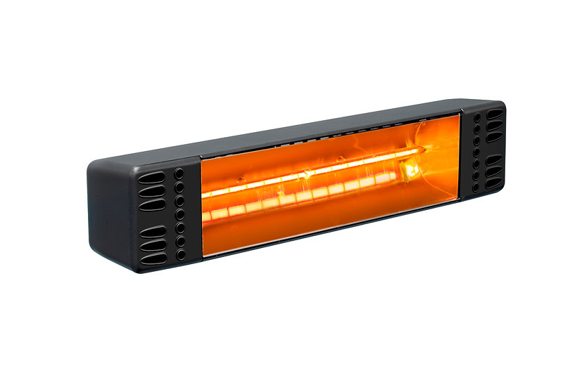 Нагревател VARMA TOP (1500W, IPX5)
