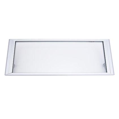 Стъклен инфрачервен нагревател ILMIT TGlass