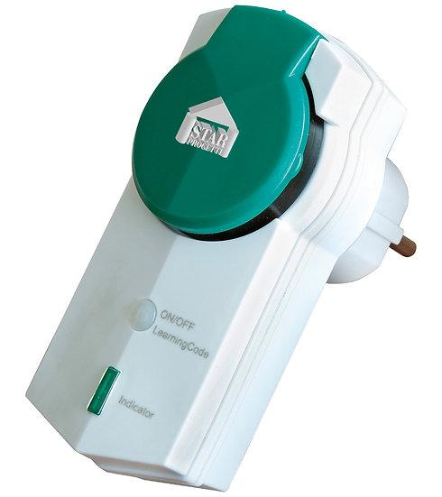 Безжичен комплект с дистанционно за управление VARMA 206S/1