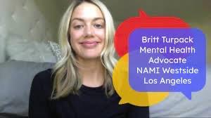 Meet Britt