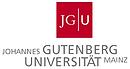 UK Mainz Logo.png