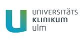 UK Ulm Logo.png