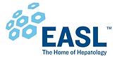 EASL Logo.png