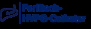 FC Logo_2020.png
