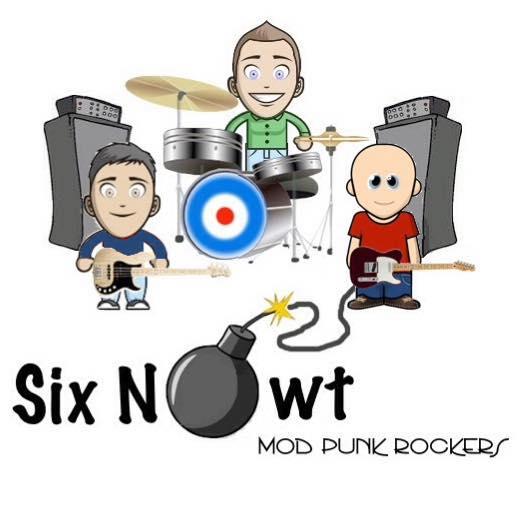 SixNowt - Saturday 9PM