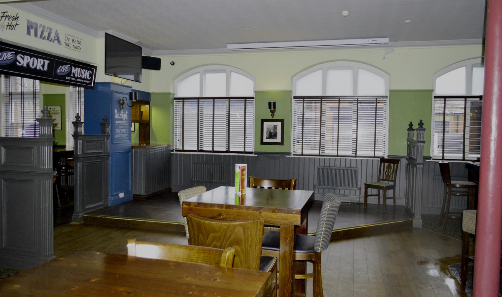 The Station_Bar6
