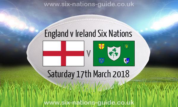 england-v-ireland-six-nations-2018