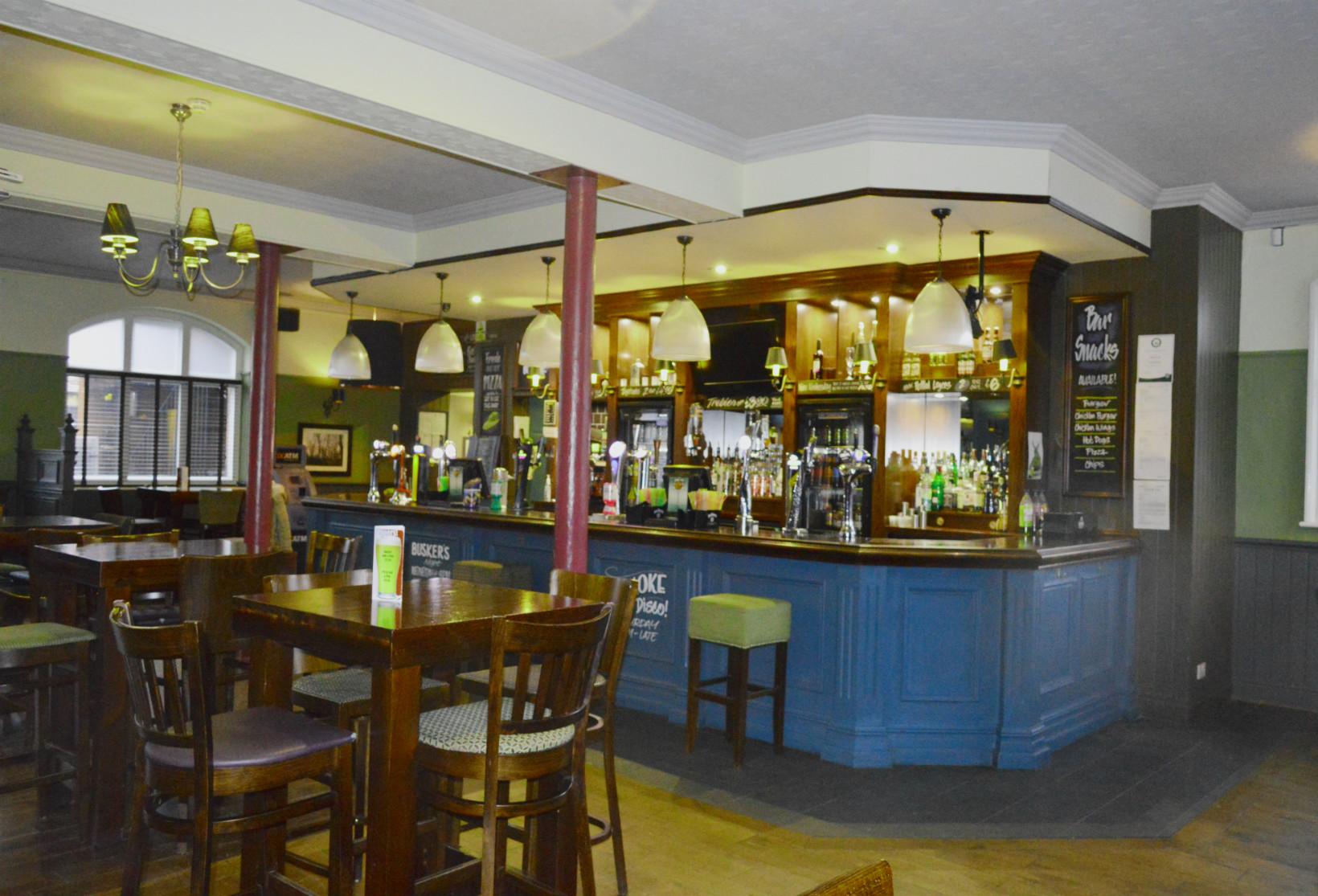 The Station_Bar3