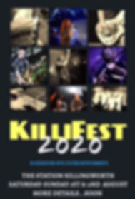 KillFest 2020.jpg
