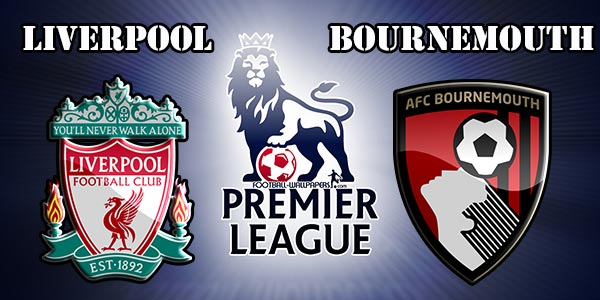 Liverpool-vs-Bournemouth-Prediction-and-Preview