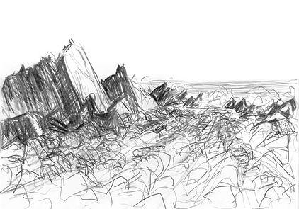 Rocks- PIC 1 copy.jpg