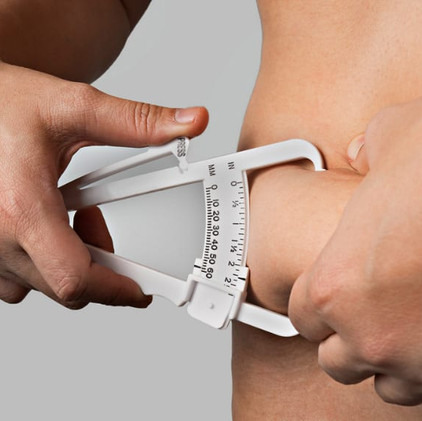 Cryolipolysis-–-Permanent-Fat-Reduction.