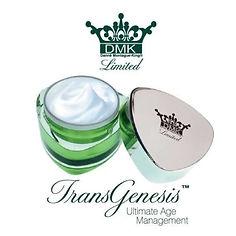 dmk_limited_transgenesis-500x500.jpg
