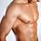 Thumbnail: 2 Body Treatments