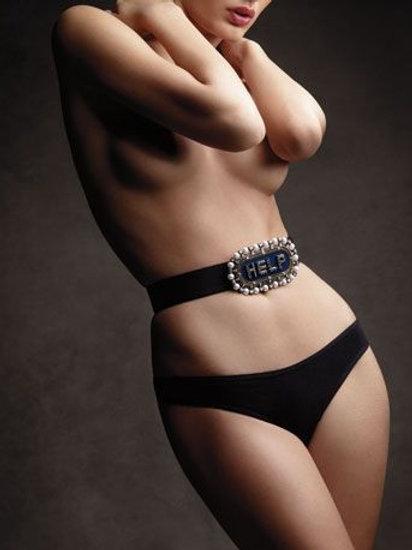 non surgical body fat loss