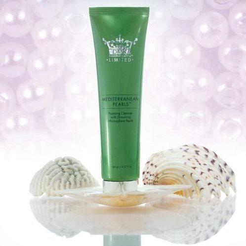 Mediterranean Pearls Cleanser
