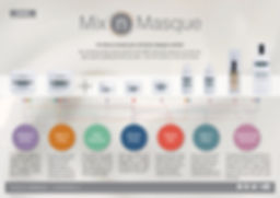 masque_landscape_poster mix n match.jpg