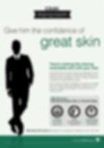 dmkmensroom_poster.jpg