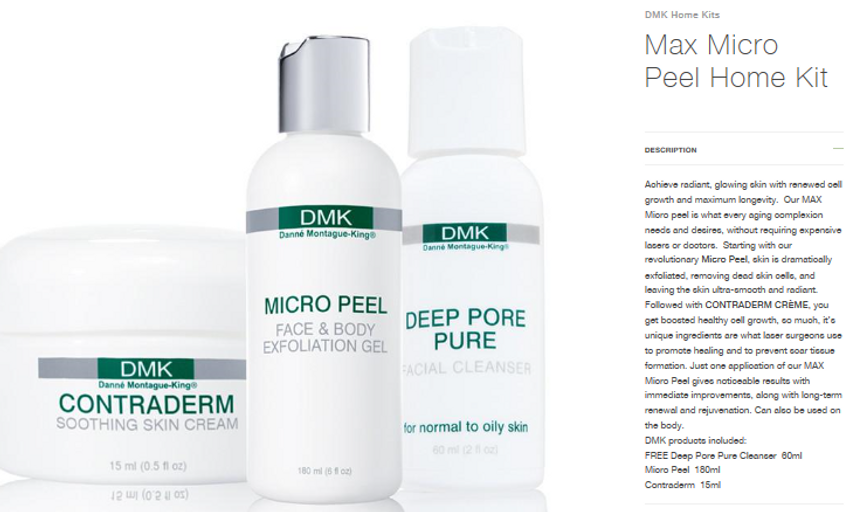 micropeel at home kit.PNG