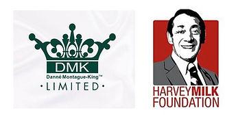 harvey-milk-foundation.jpg