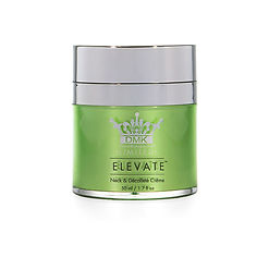 DMK_limited_Elevate-500x478.jpg