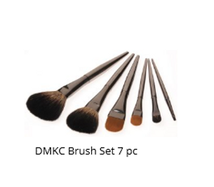 brush set1.PNG