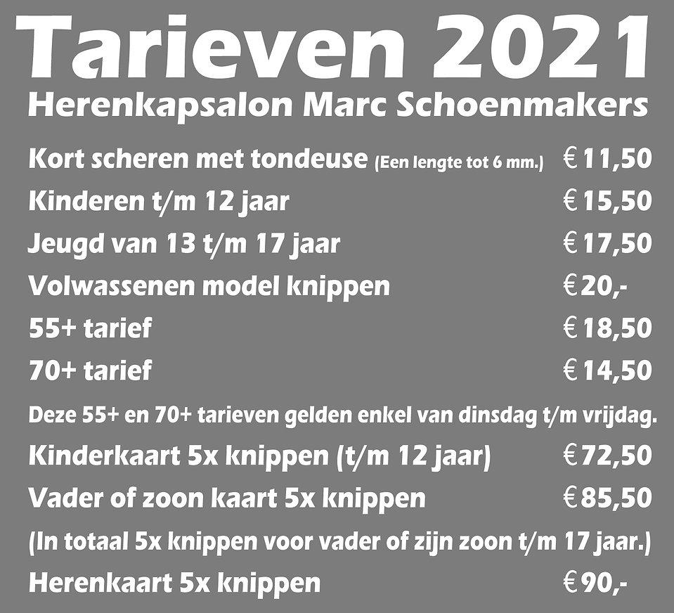 Tarieflijst A4 2021 grijs JEPG.jpg