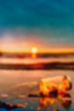 beach-blur-bokeh-462030.jpg