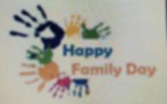 family day_edited.jpg
