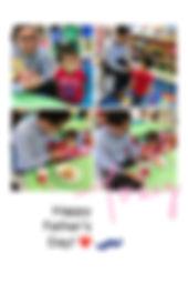 MATEO 1_edited.jpg
