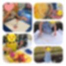 June activities.jpg