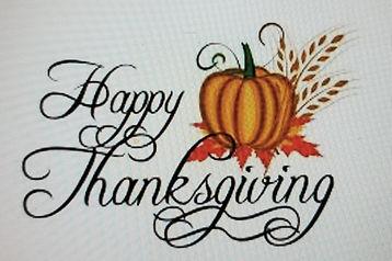 Thanksgiving day.jpg