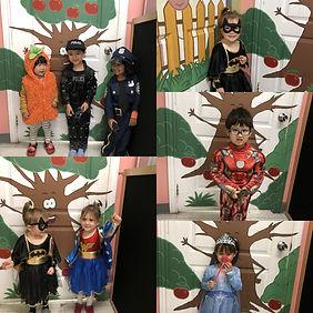 2019 Oct Halloween day.jpg