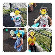 Preschool June.jpg