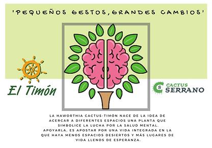 cartel cactus.png