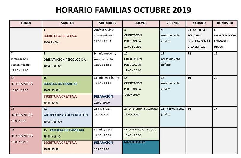 calendario familias octubre.JPG