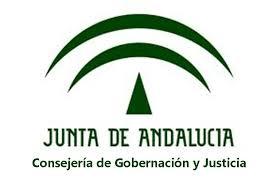 GOBERNACION Y JUSTICIA.jpg