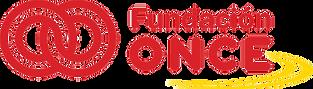 FundacionONCE.png