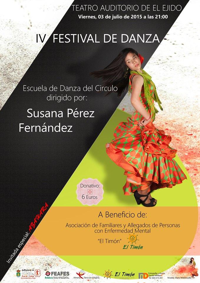 danza1.jpg