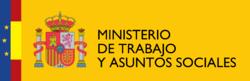 MINISTERIOS ASUNTOS SOCIALES.png