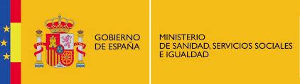 MINISTERIO IGUALDAD SANIDAD.jpg