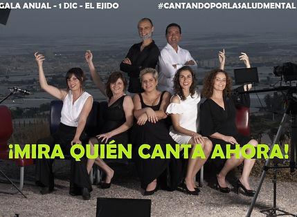 CALENDARIO FOTO.jpg